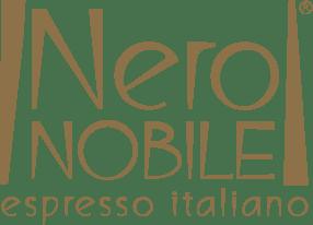 Logo Nero Nobile