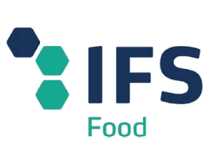 IFS Food - NeroNobile