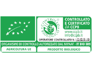Controllo Biologico - NeroNobile