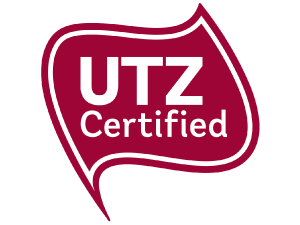 Certificazione UTZ - NeroNobile