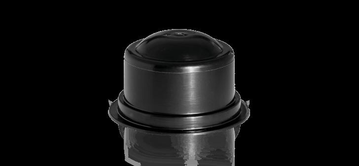 Capsule compatibili Caffitaly Capsule compatibili Caffitaly - NeroNobile